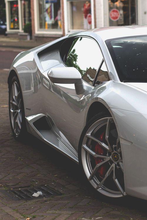 Lamborghini Huracan LP610-4 - Classic Driving Moccasins www.ventososhoes.com FREE SHIPPING & RETURNS