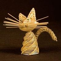 Kucing lucu. Yuk belajar bareng :) Pls follow our instagram : marmaestore