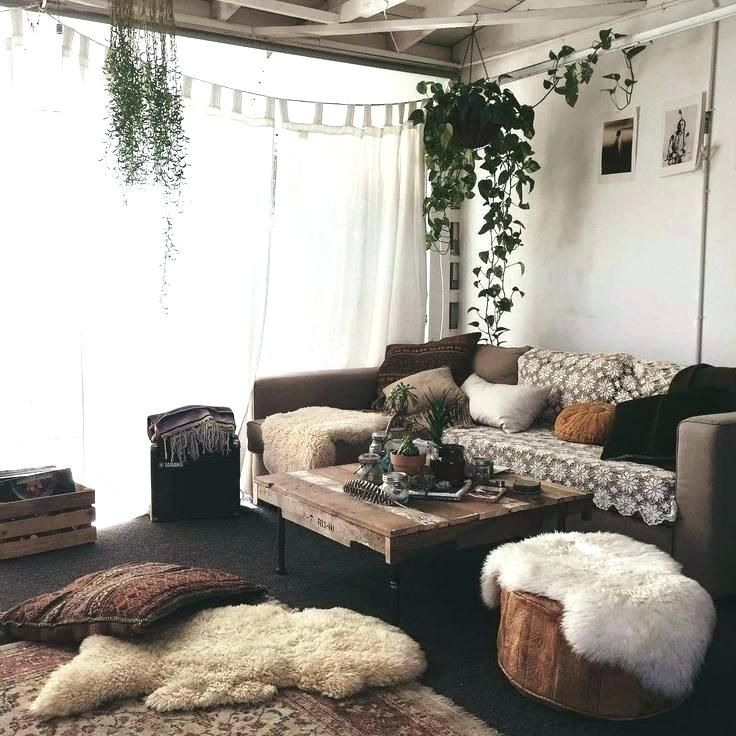 Pin On Decor Ideas #unique #decorating #ideas #for #living #room