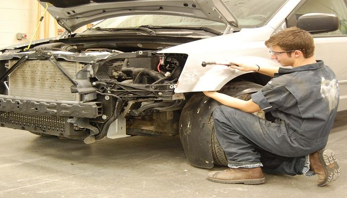 Global Automotive Collision Repair Services Market 2017 - 3M, BASF, Continental, Service King, Caliber Collision, Robert Bosch GmbH - https://techannouncer.com/global-automotive-collision-repair-services-market-2017-3m-basf-continental-service-king-caliber-collision-robert-bosch-gmbh/