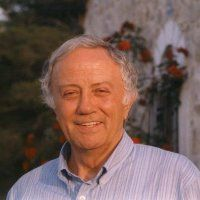 """Professor George Vithoulkas, head of the International Academy of Classical Homeopathy in Alonissos, Greece, has undoubtedly done more to advance the art and science of Homeopathy in the world today than anyone else. He has taught medical doctors worldwide this healing art which Mahatma Gandhi called """"the most complete medical science."""""""