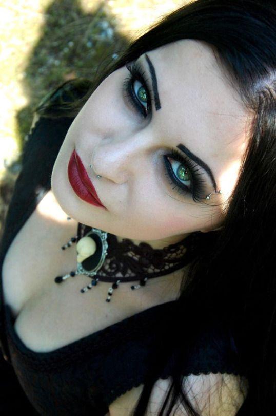 gothic-pussy-lick-porno-european