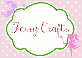Brantley and Grayson's Fairy Garden Tea Party