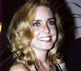 Dana Plato  Born: 1963-11-01 - Died: 1999-05-08