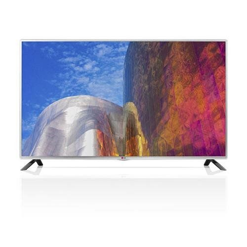 code of honor 1080p tvs