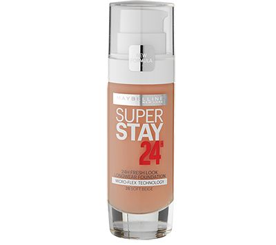 Superstay 24h