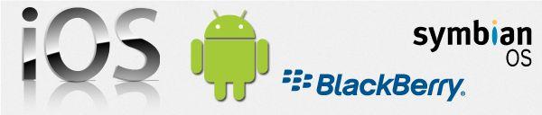 A maioria dos browsers de Realidade Aumentada (RA) é compativel com os equipamentos iPhone 3GS, iPhone 4, iPhone 4S, iPad 2 com 3G, Nokia C7, C6-01, E7, N8 e N97, BlackBerry Torch 9800/9810 e 9850/9860, e BlackBerry Bold 9900/9930, assim como equipamentos com Android 2.2 (ou superior) instalado.