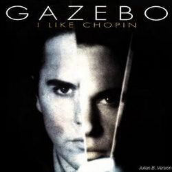 I like Chopin - Gazebo - 1983 #musica #anni80 #music #80s #video