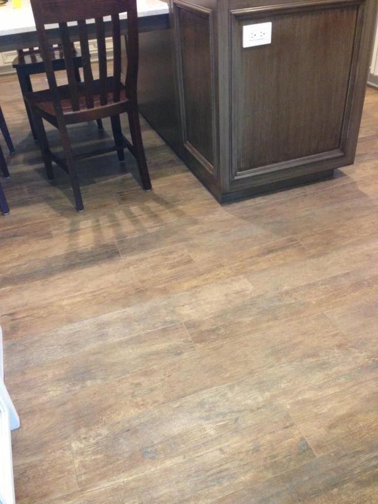119 best FLOOR TILE, ETC. images on Pinterest   Tile flooring ...