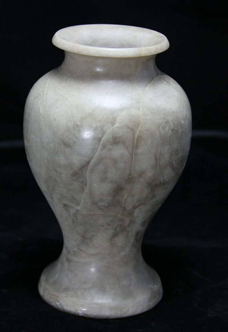 24 best alabaster vases images on pinterest jars vase and vases new alabaster vase reviewsmspy