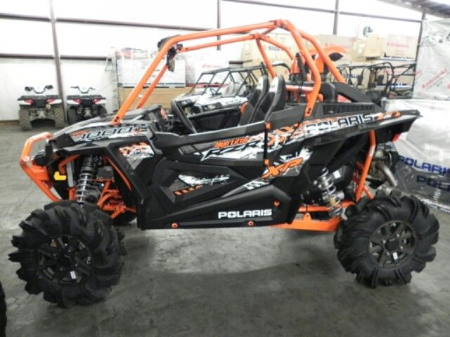 http://www.ibuywesell.com/en_US/item/2015+polaris+highlifter+-Arkansas+-+Little+Rock/65378/