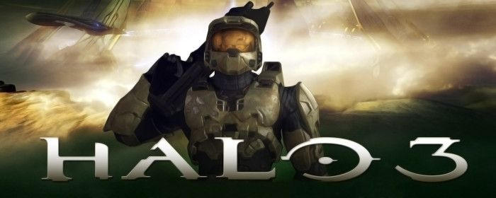 Will Halo 5 Hinder History? microsoft xbox 360 xbox one exclusive gn opinion xbox one