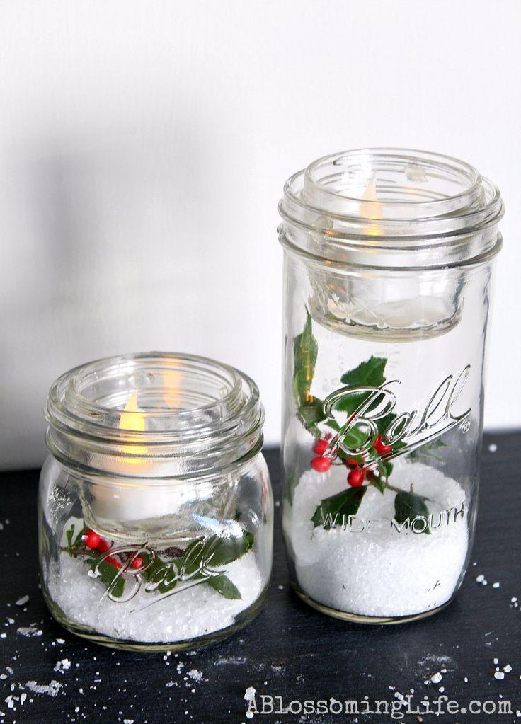 how to make homemade mason jar bong