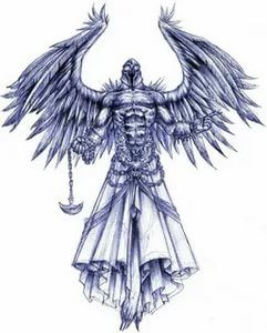 тату на плече мужские эскизы: 2 тыс изображений найдено в Яндекс.Картинках Angel Warrior Tattoo, Fallen Angel Tattoo, Warrior Tattoos, Red Ink Tattoos, Sleeve Tattoos, 3d Tattoos, Tattoo Ink, Engel Krieger Tattoo, Tattoo Drawings