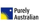 Australian Made/Australian Grown - consumer website