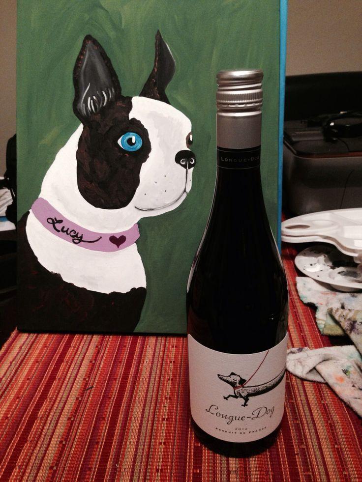 Wine inspiration.... Soon to go to it's new home as it's been purchased through an auction!! :) so exciting! BTRC!