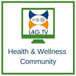 A community for discussing TV Shows relating to Health & Wellness. Join us here if you would like to participate in the discussion around Health and Wellness. A huge topic ranging from emotional resilience to nutrition, fitness and alternate therapies. If you work in Health & Wellness and would like to be part of the discussion please come along, help with ideas, contribute content, or come on shows...