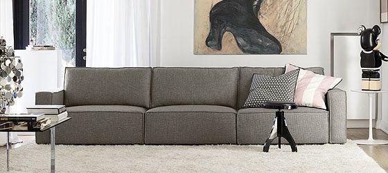 Waiting for it... #sofa #divano #genius #flexteam