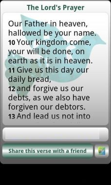 This post contains some best collection of the Short Thanksgiving Prayer. In 2014 will celebrate Thanksgiving on 27 November. Its a national holiday which celebrate in United States,Canada,Liberia,Grenada. You can download these awesome images and...