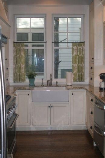 20 best Kitchen Curtains images on Pinterest Kitchen curtains - segmüller küchen mannheim