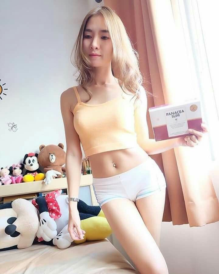 """Take care your Skin&Body brightly with healthy 😍  Shipping wordwide agen """"winkwhite/pencea""""   Concentrate every orders. Ready to send around the word   Code vip15-502 contact meline: puwannipa21  WhatsApp +66 92-461-8656"""
