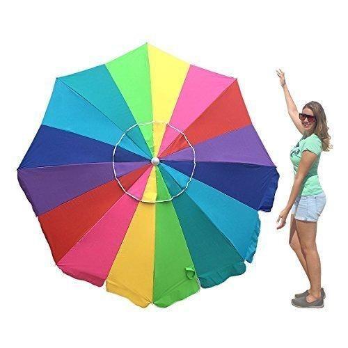Umbrella Stand Definition: Best 25+ Beach Umbrella Ideas Only On Pinterest