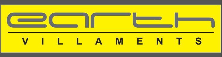 Nester Earth Villament Logo