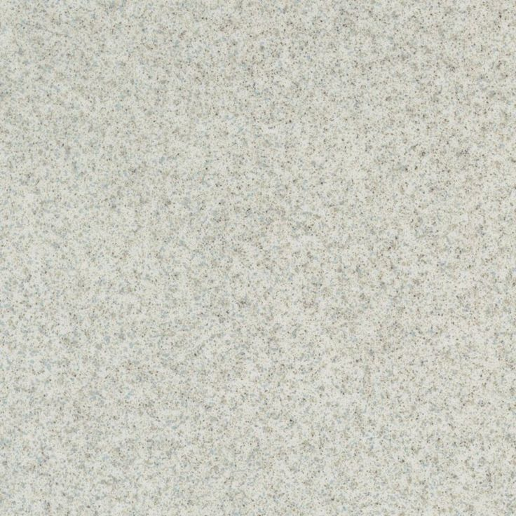 Covor Pvc antiderapant - linoleum Acczent Excelence 70 RUBY 065. Colectie de linoleum antiderapant - covor pvc Tarkett Acczent Excellence 70 Ruby este pardoseala pvc - vinil eterogena recomandata pentru toate zonele comerciale trafic intens cum ar fi: spitale, sali de asteptare, gradinitile si scolile. Stratul de uzura de 0,7 mm este fabricat din PVC PUR si a fost întarit cu un tratament de suprafata PUR TopClean ™ ce aduce o excelenta rezistenta la frecare si abraziune, zgarieturi si pete.