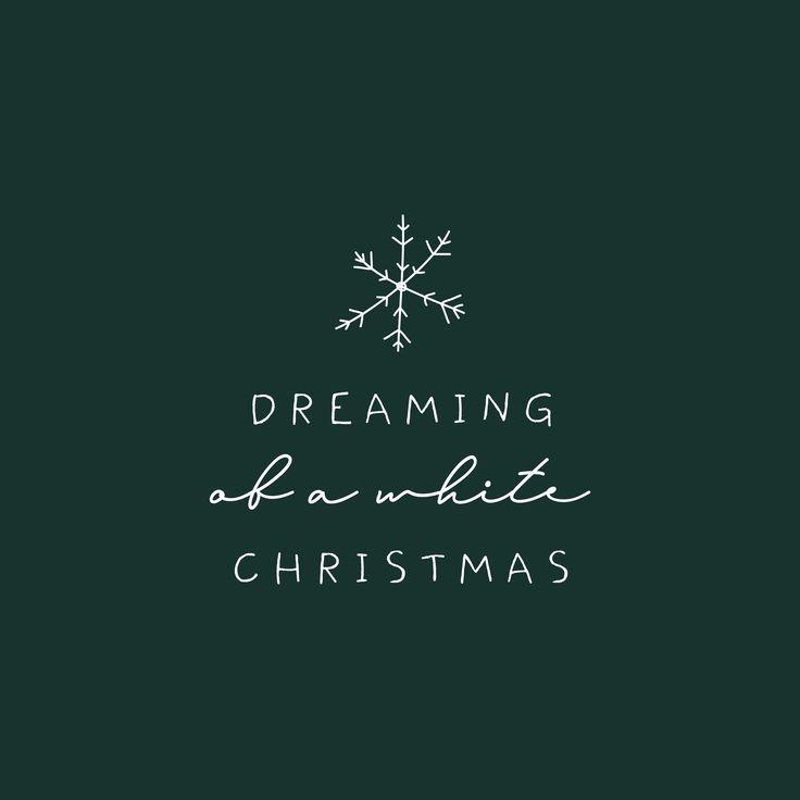 Christmas Instagram Posts Pack Social Media Post Pack Instagram Templates Green Christmas Quote Posts Christmas Instagram Post Templates Christmas Quotes Christmas Phone Wallpaper Christmas Wallpaper