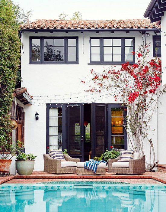 16 Wicked Transitional Exterior Designs Of Homes You Ll Love: 1000+ Ideas About Home Exterior Design On Pinterest
