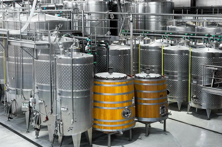 Mediterra Winery, Crete