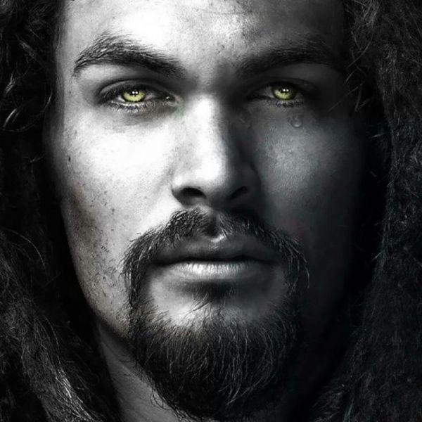 586 Best Khal Drogo Images On Pinterest