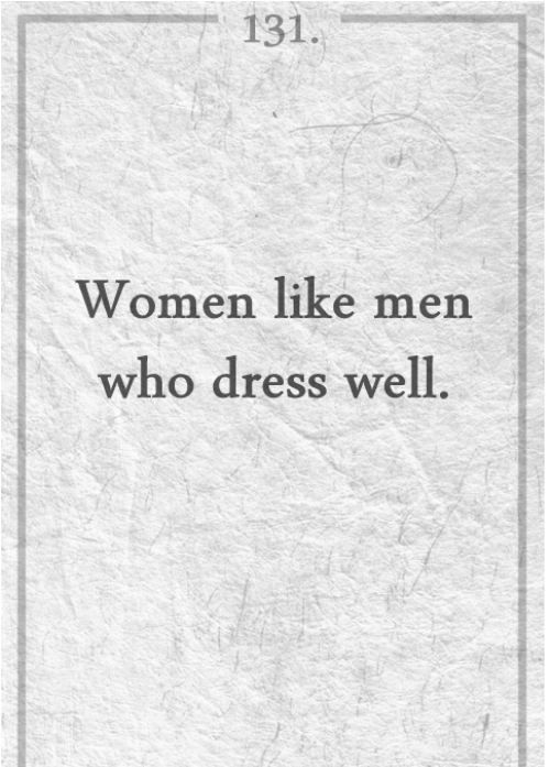 ...and women also like men who adore how we look in yoga pants and old tees.Ball Shorts, Dresses Well, Oooo Yea, So True, Shorts Everyday, True Statement, Yoga Pants, True Dat, Agree