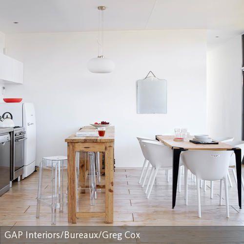 60 best Kitchen images on Pinterest | Kitchen ideas, Home kitchens ...
