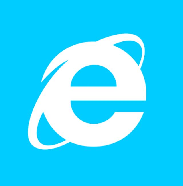 Internet Explorer Logo / Image Credit: Microsoft Microsoft has announced that it is ending support for Internet Explorer 8, 9 and 10 on January 12, 2016. Going forward, the only version of Internet Explorer that will receive technical support and security updates on Windows 7, Windows 8.1 and Windows 10 is [...]