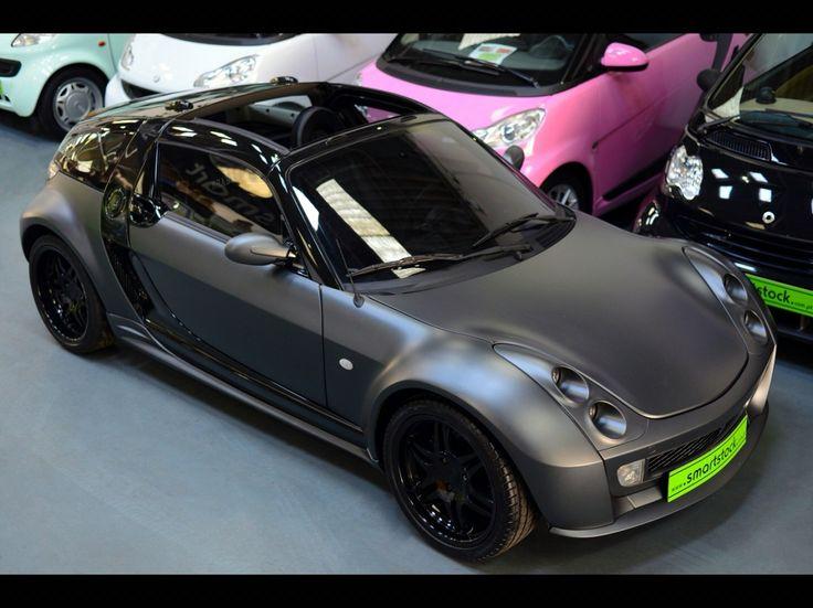 418 best smart roadster images on pinterest smart. Black Bedroom Furniture Sets. Home Design Ideas