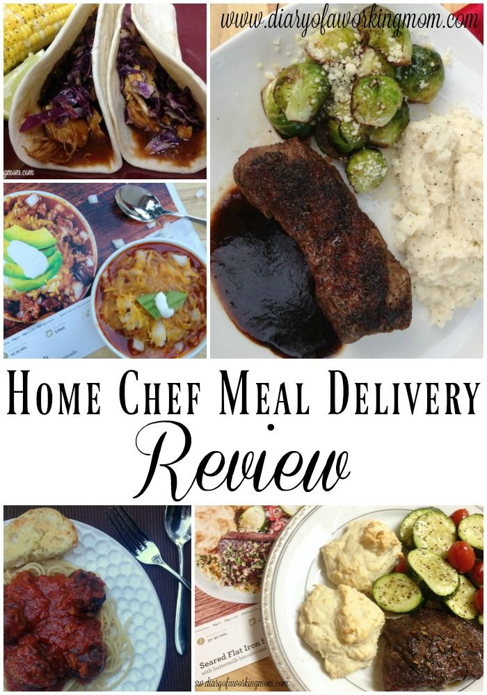 25+ best ideas about Meal delivery service on Pinterest  Ups delivery ...