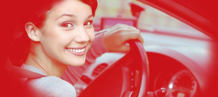 If you have recently started looking for a driving instructor, then you will soon realize that it is a daunting task to select from the wide list of options available. You would notice that the prices of Intensive driving courses vary from area to area, and depends on the driving schools.