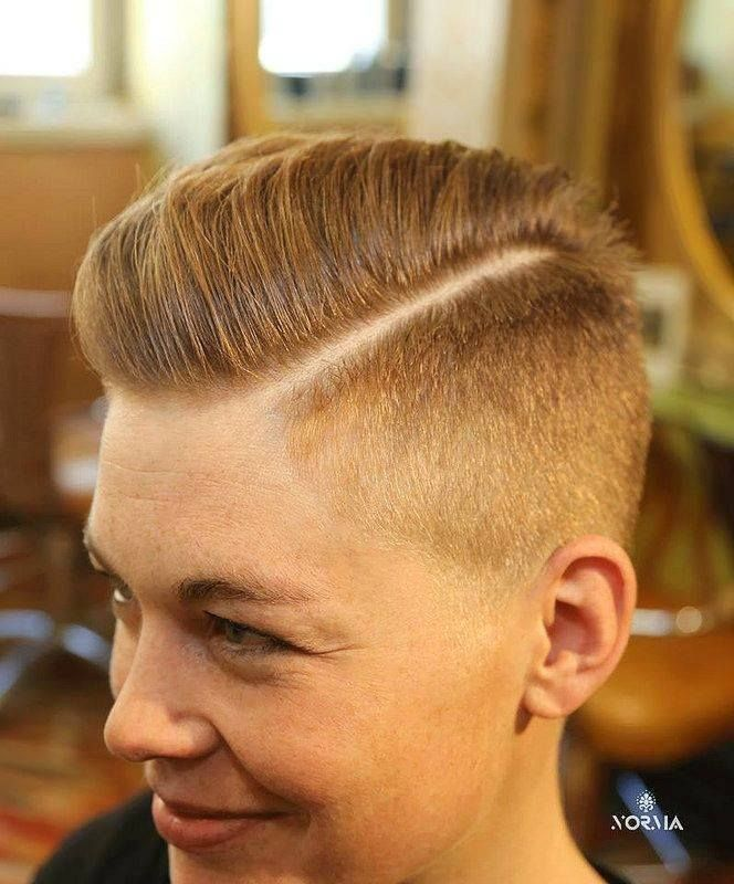 what does a pixie haircut look like 17 best images about cortes de pelo 2014 on 2801 | 57fef95a036ecdabe1eb71d604ee2f00