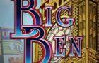 Онлайн слот Big Ben на рубли в лучших казино http://avtomaty-dengi.com/azartnyj-apparat-big-ben.html  Игровой автомат Big Ben на деньги оформлен в классическом лондонском стиле. Слот Биг Бен с выводом даёт возможность выиграть фриспины или увеличить прибыль в риск-игре! Аппарат Биг-Бен онлайн - это увлекательное путешествие в мир азарта и выигрышей!