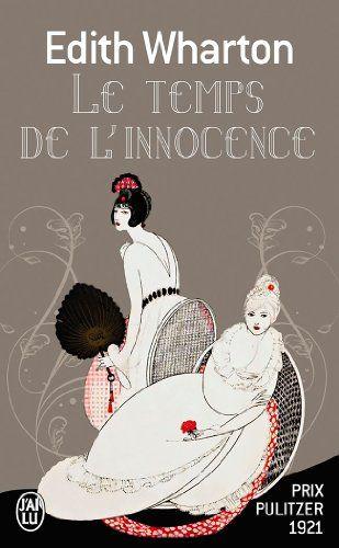 Le temps de l'innocence de Edith Wharton http://www.amazon.fr/dp/2290338907/ref=cm_sw_r_pi_dp_QJhpwb0XH3B05