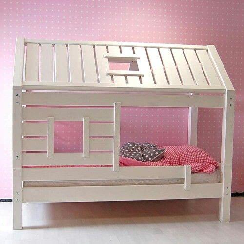 48 best images about ikea hack ribba mosslanda bilderleiste on pinterest ikea ribba. Black Bedroom Furniture Sets. Home Design Ideas