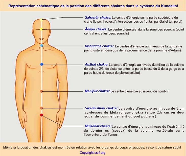 Bien connu 276 best chakras images on Pinterest | Chakras, Reiki and Gardens PP84
