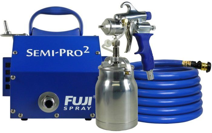 Best Professional Paint Sprayers Reviews for 2017   http://sprayertalk.com/professional-paint-sprayer-reviews/