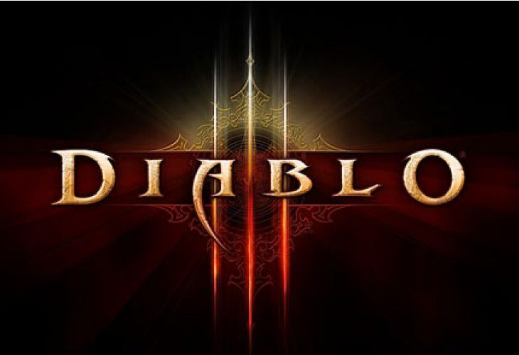 Diablo 3 will not release on PS4 until 2014. It won't just be a standard port though - Blizzard will go the extra mile to implement DualShock4 features into the game.