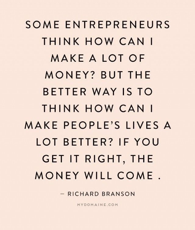 richard branson discusses how failure is essential to success