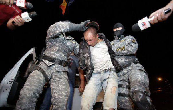 Al doilea deținut care a evadat de la secția din Buziaș a Penitenciarului Timișoara a fost capturat, luni noaptea, după ce oamenii legii au aflat că…