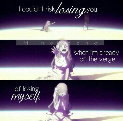 Anime Music Video: ME! ME! ME!