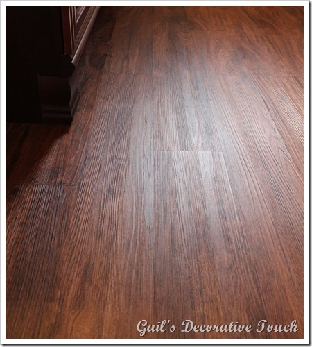 Armstrong Flooring Options: 32 Best Images About Vinyl Tile Flooring Options On Pinterest