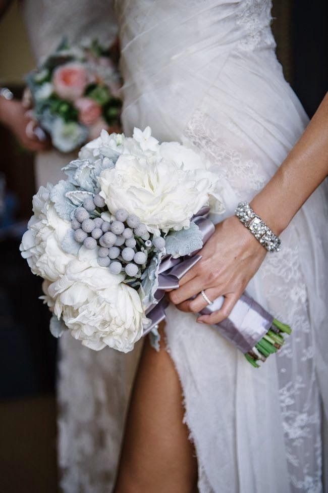 In questo post parliamo di matrimonio invernale dal punto di vista dell' org…